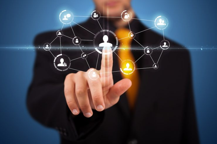james-altucher networking