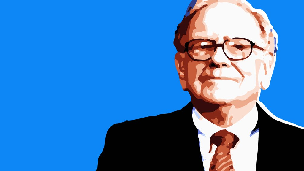 8 Unusual Things I Learned From Warren Buffett