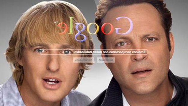 Things I Didn't Know About Google