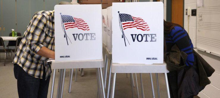why i won't vote
