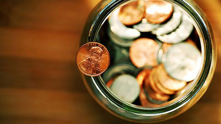The Secrets of Personal Finance | Altucher Confidential