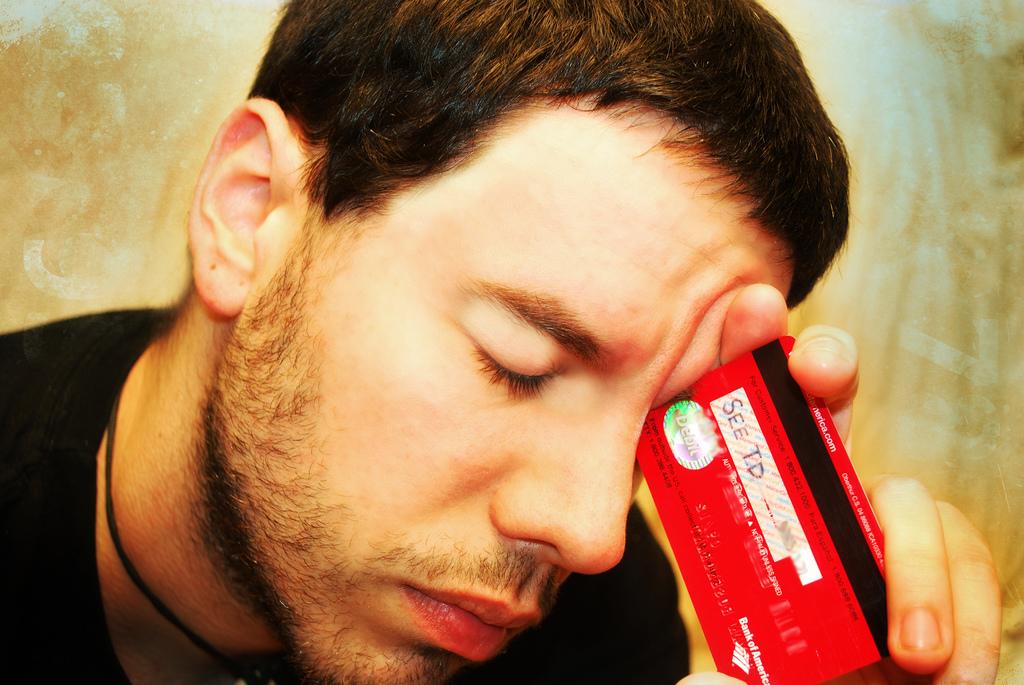 james-altucher-dont-pay-credit-card