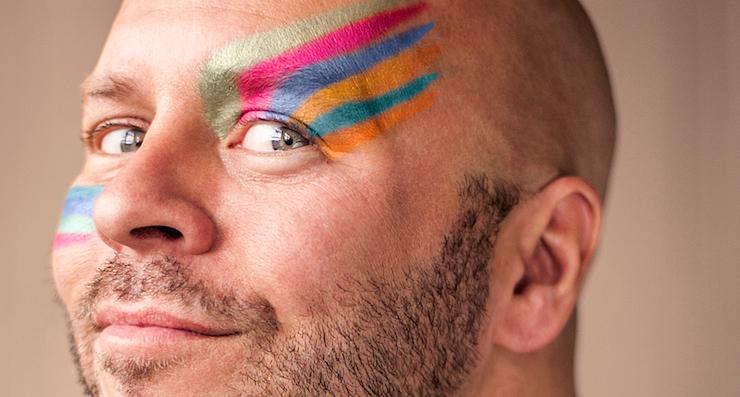 Derek Sivers The Zen Master of Entrepreneurship at The James Altucher Show