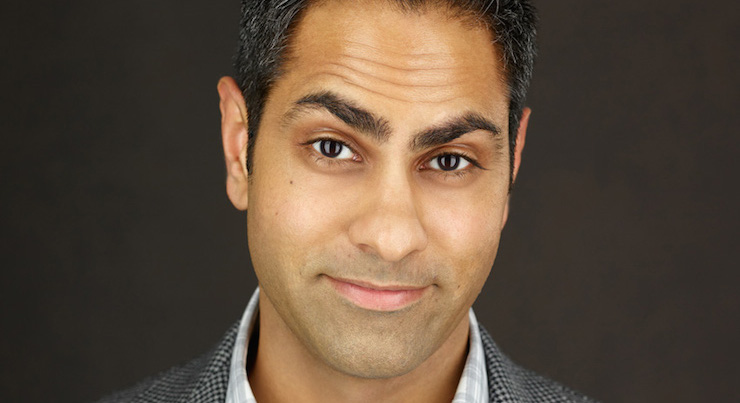 Ramit Sethi Says What Happens When You Make $50,000 In One Month?